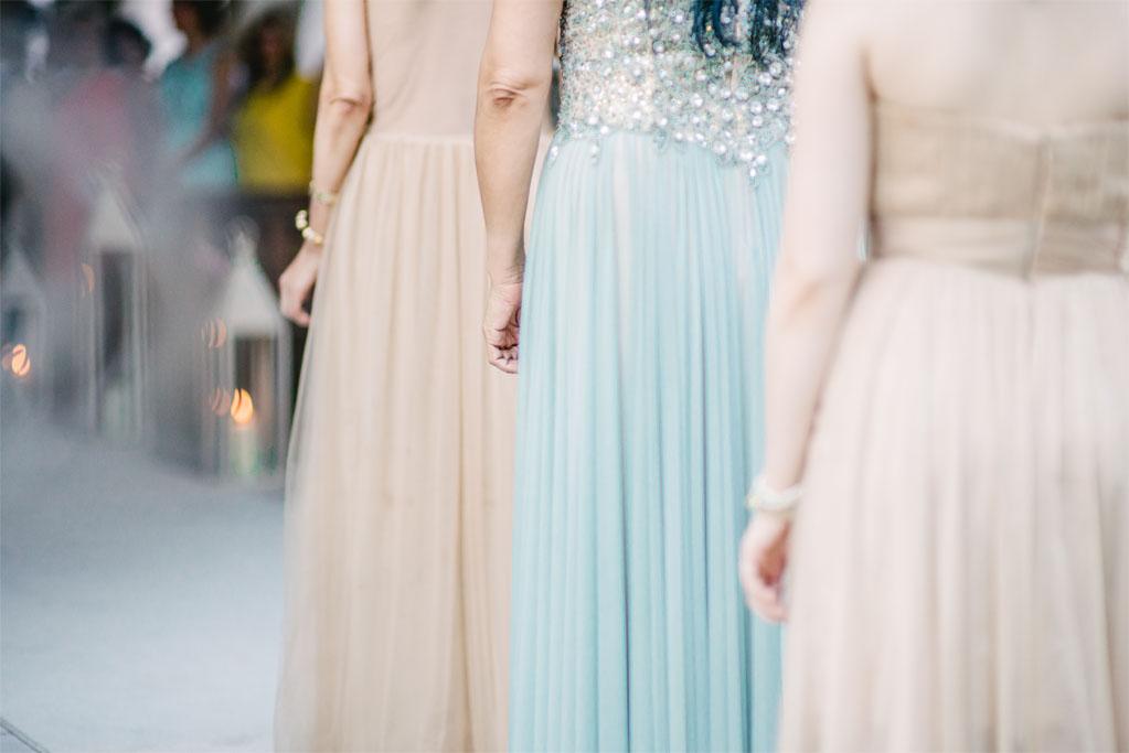 Estefanía Mendívil Wedding Day14
