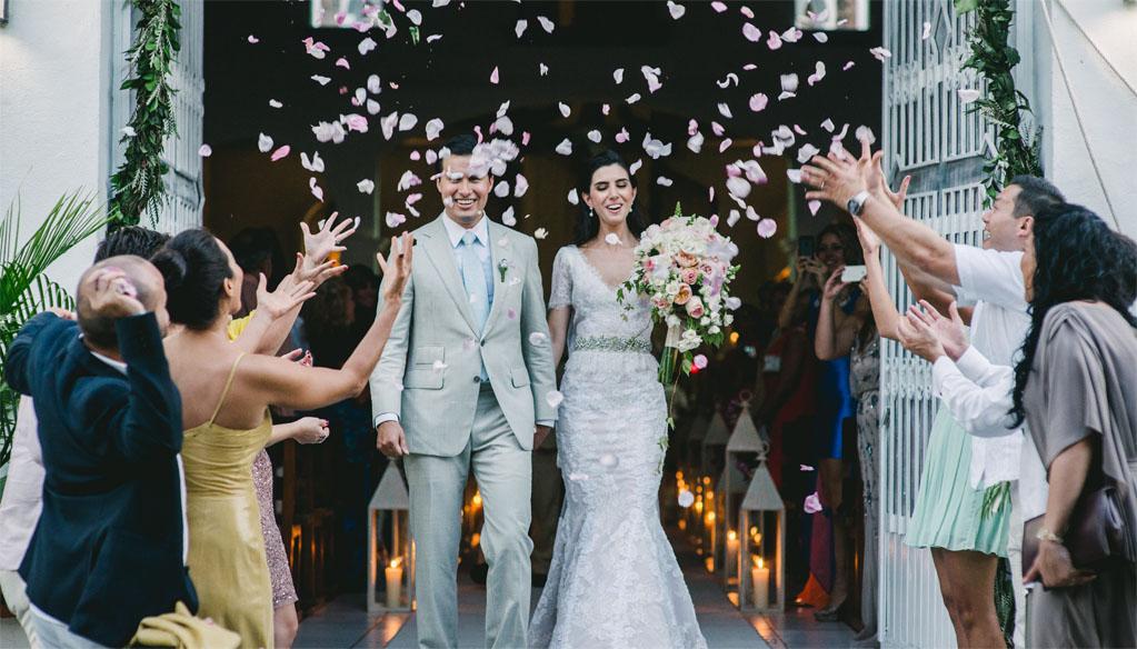 Estefanía Mendívil Wedding Day17