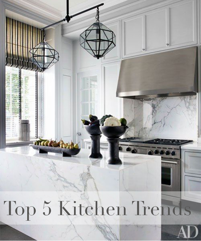 Top 5 Kitchen Trends_1