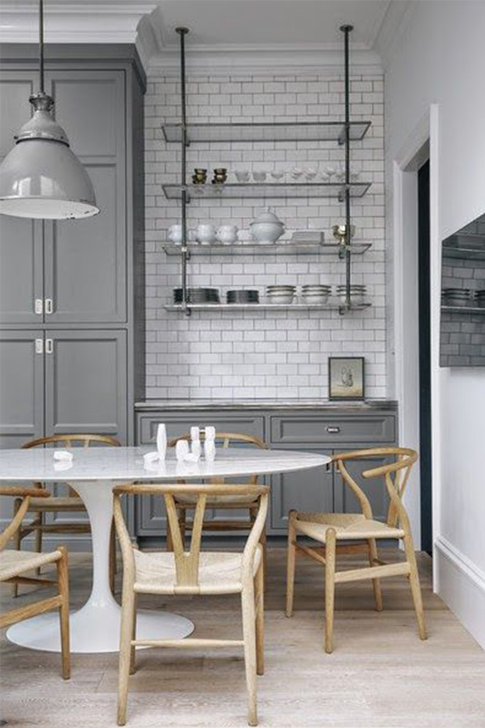 Top 5 Kitchen Trends_2
