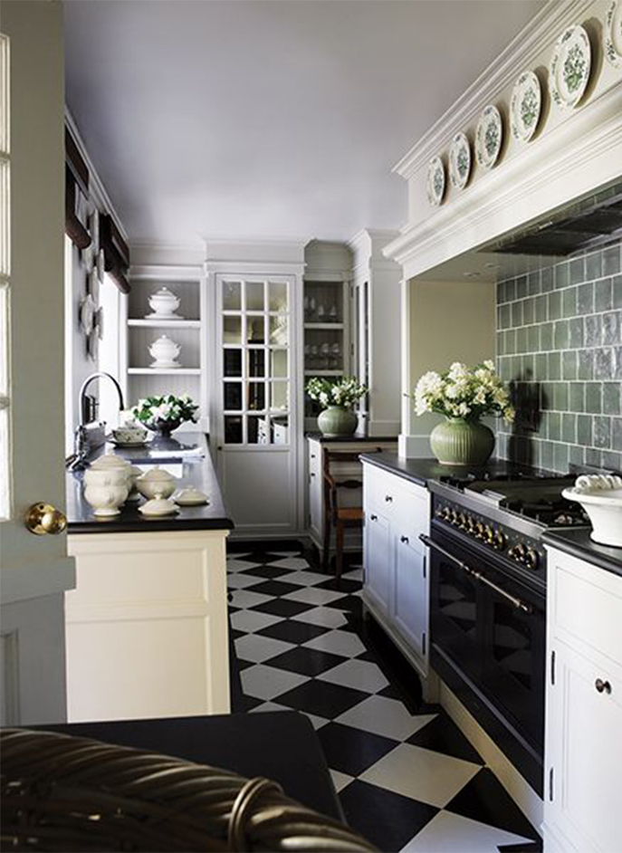 Top 5 Kitchen Trends_4