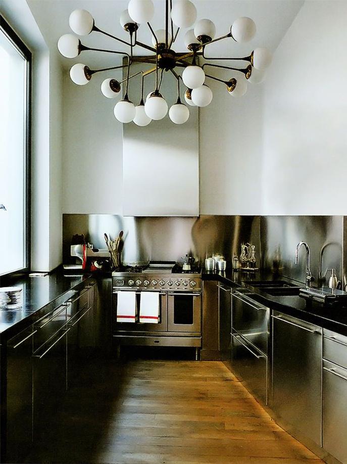 Top 5 Kitchen Trends_6