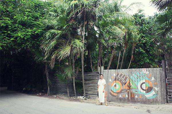 tulum-street